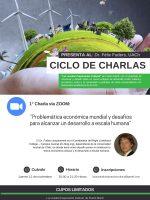 CHARLA CCLA